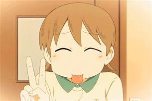 アニメ『日常』の三大爆笑エピソード 「ヒヤシンス」 「ドッピオ」 あと一つは?