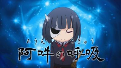 moblog_227958a7.jpg