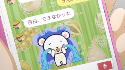 moblog_a8a7197d.jpg