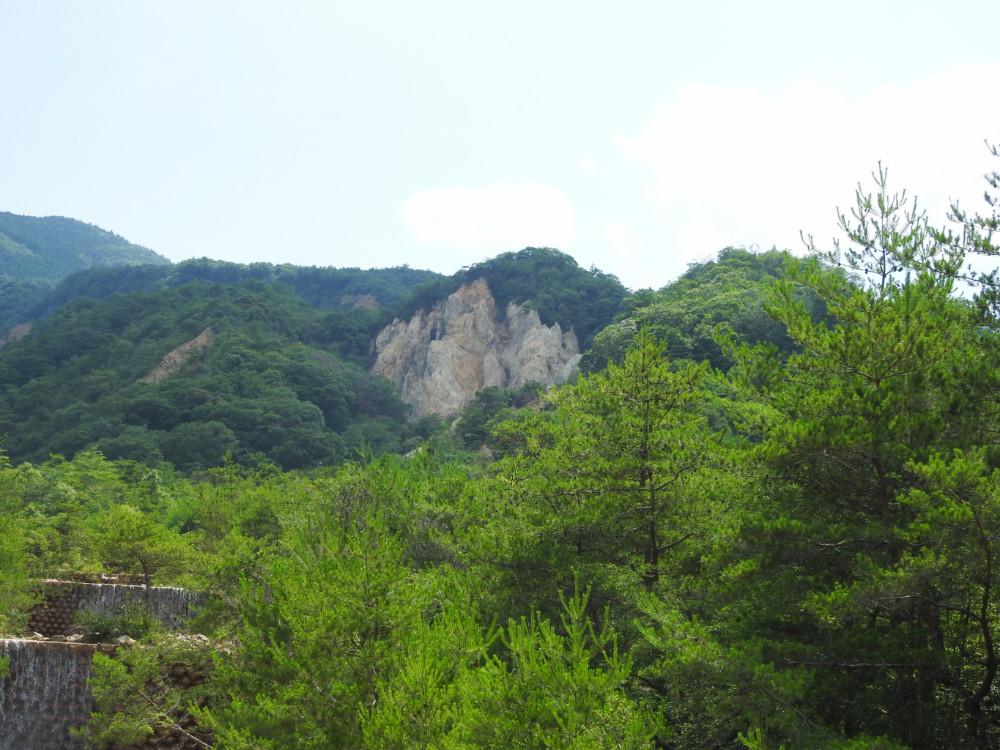 蓬莱峡DSCN2259