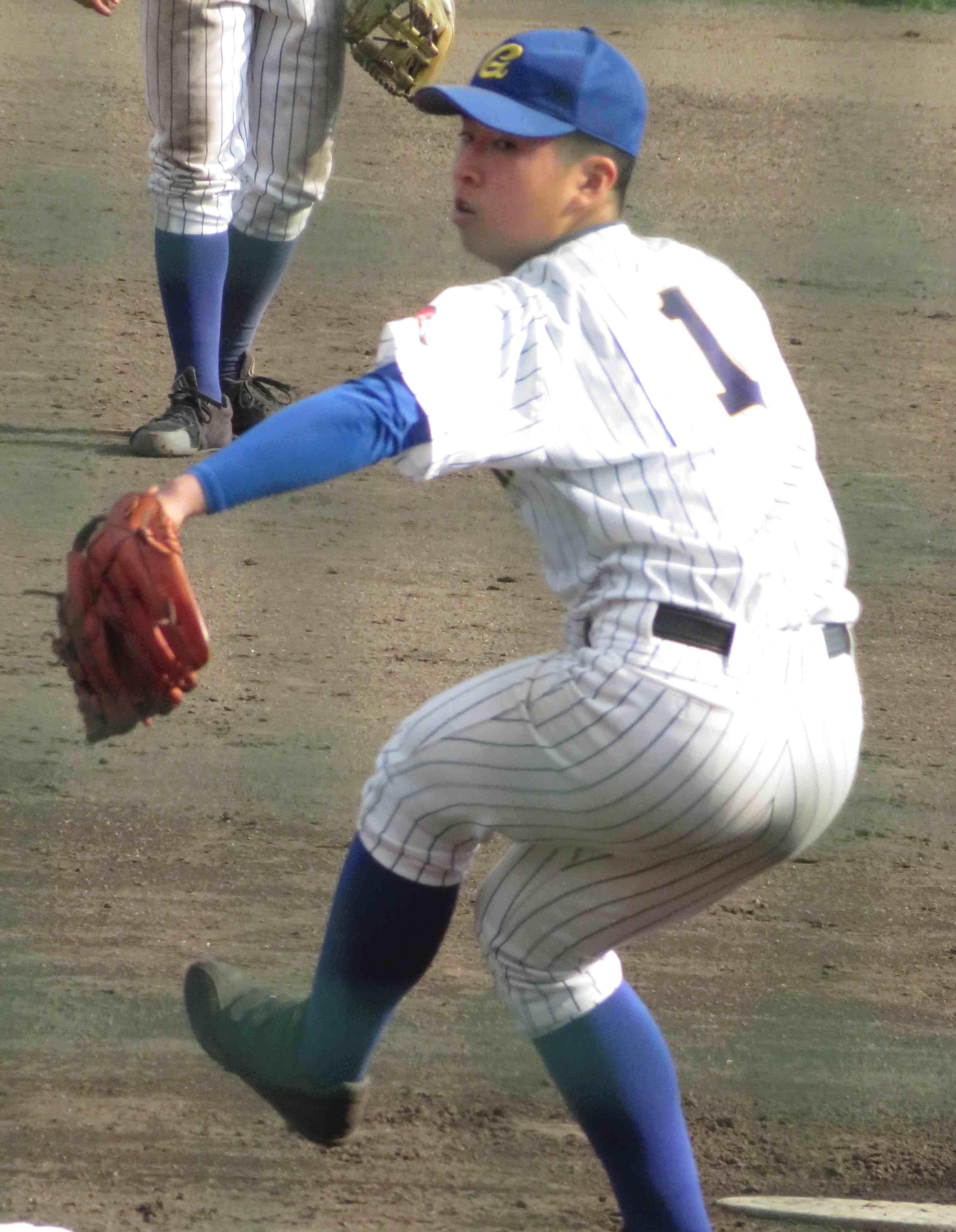 20170423中央学院 藤井