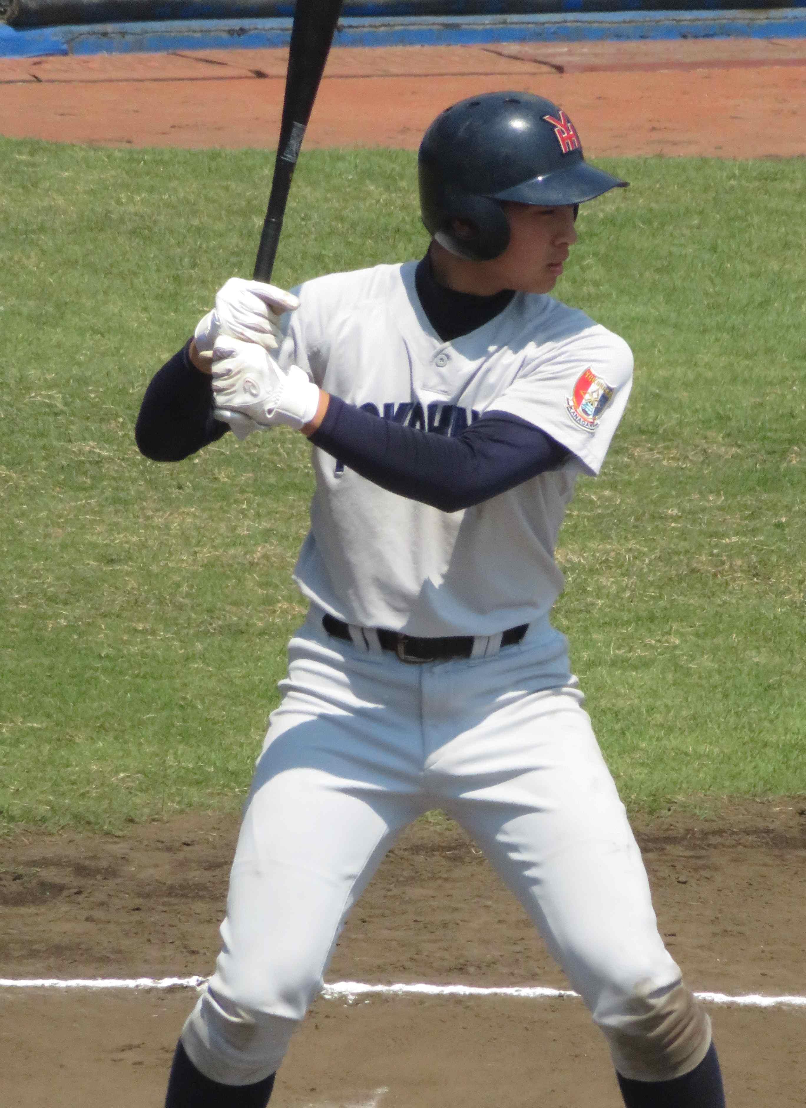 20170520横浜 市村