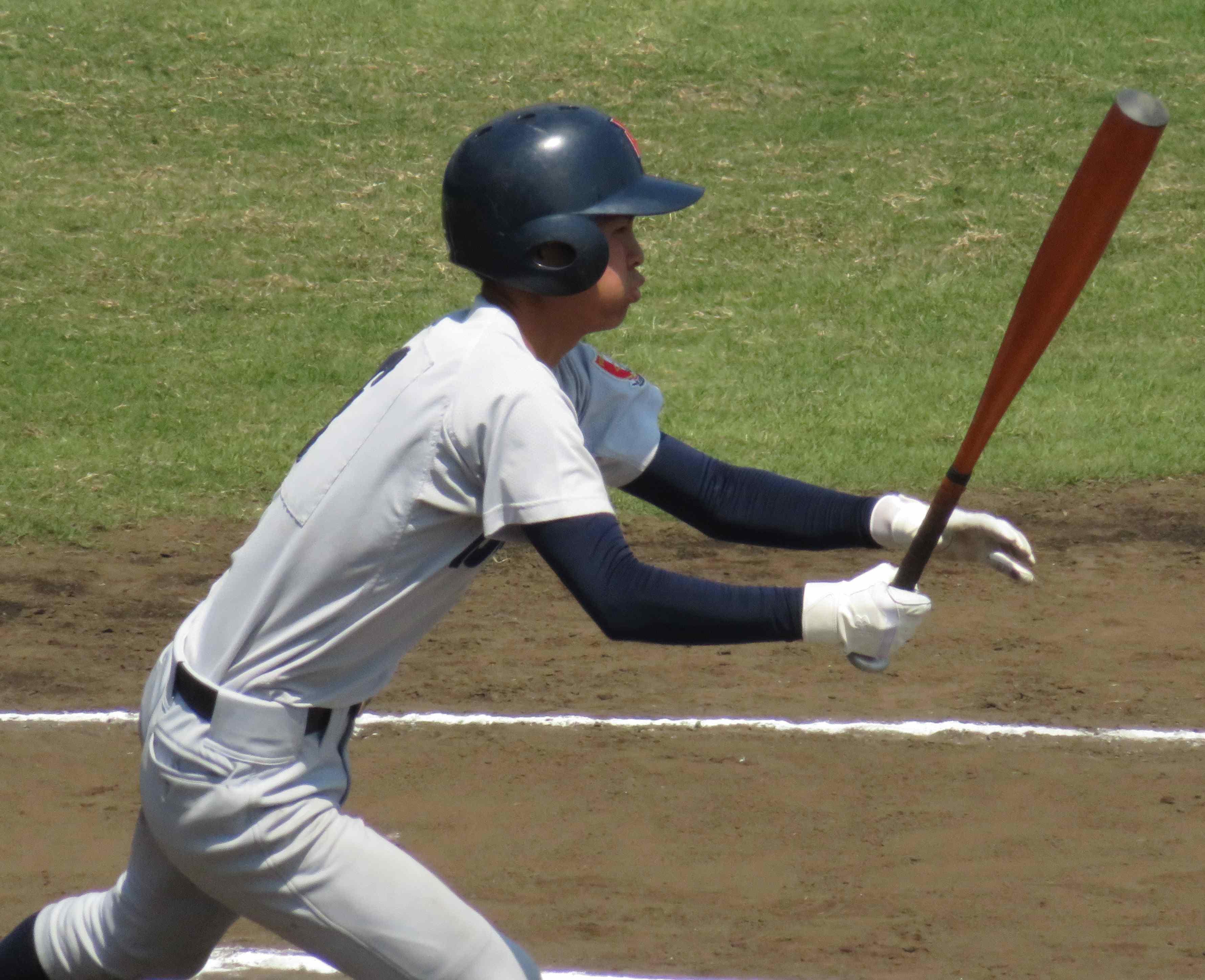 20170520横浜 遠藤