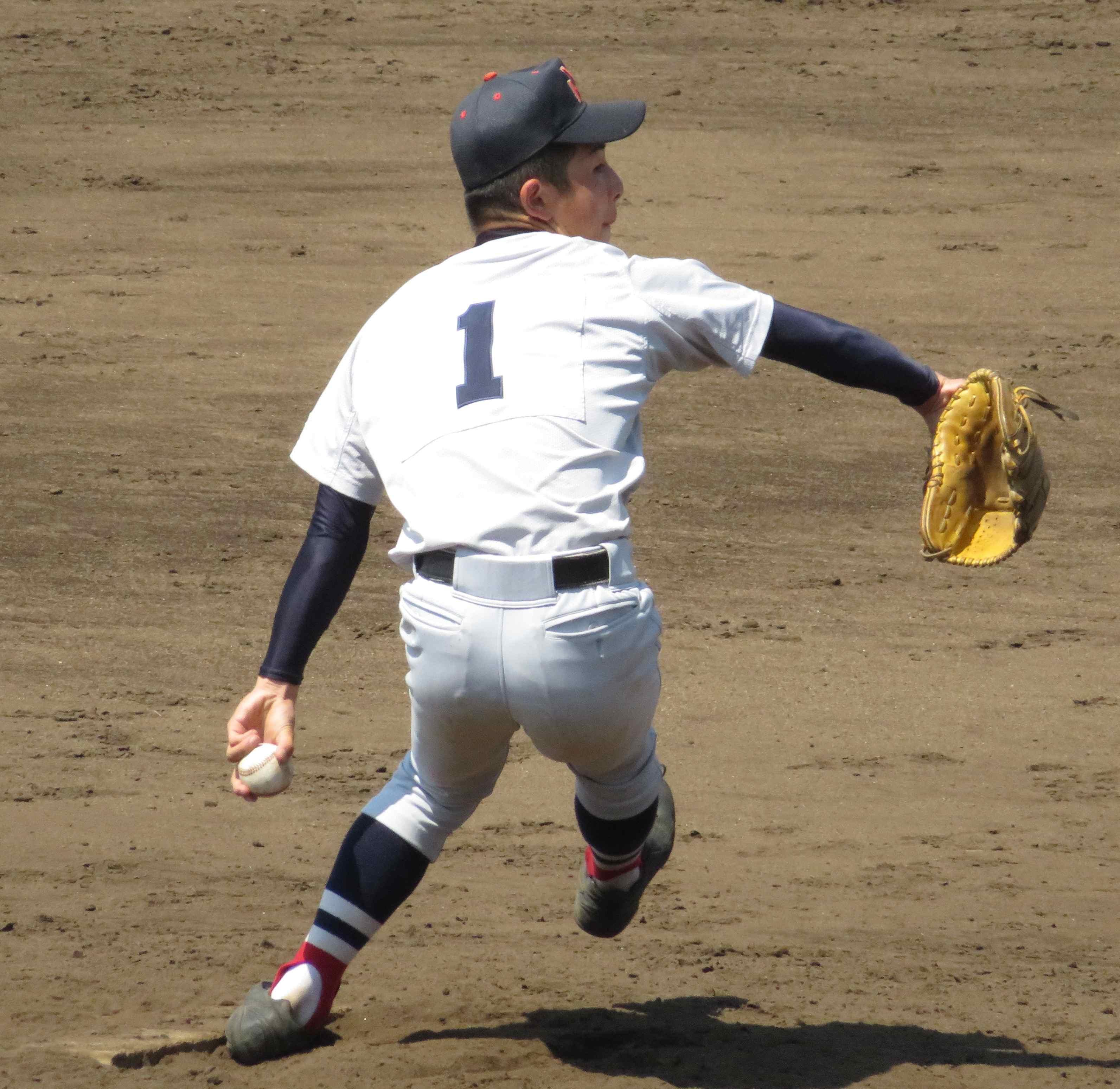 20170521横浜 板川