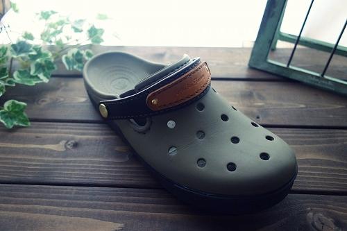 crocs04.jpg