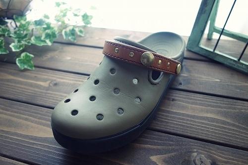 crocs05.jpg