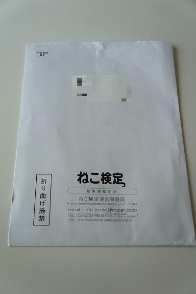 DSC06278-1.jpg