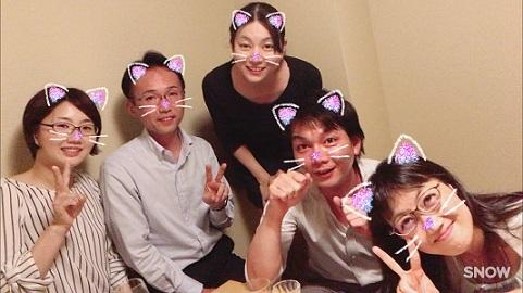 S__5685254s.jpg