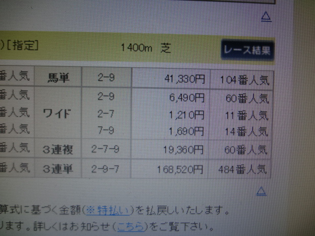 DSC03244.jpg