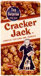 Crackerjack2 (1)