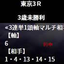 he527_3_2.jpg
