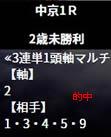 he78_1_2.jpg