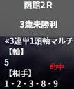 he78_2_2.jpg