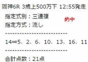 st625_2.jpg
