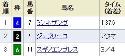 tokyo1_514.jpg
