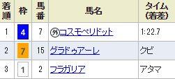 tokyo3_514.jpg