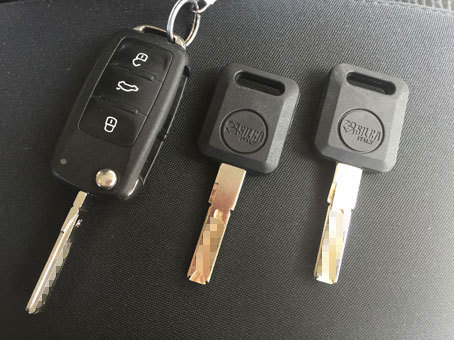 vw_golf_variant_key4.jpg