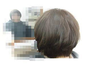 IMGP0726-5.jpg