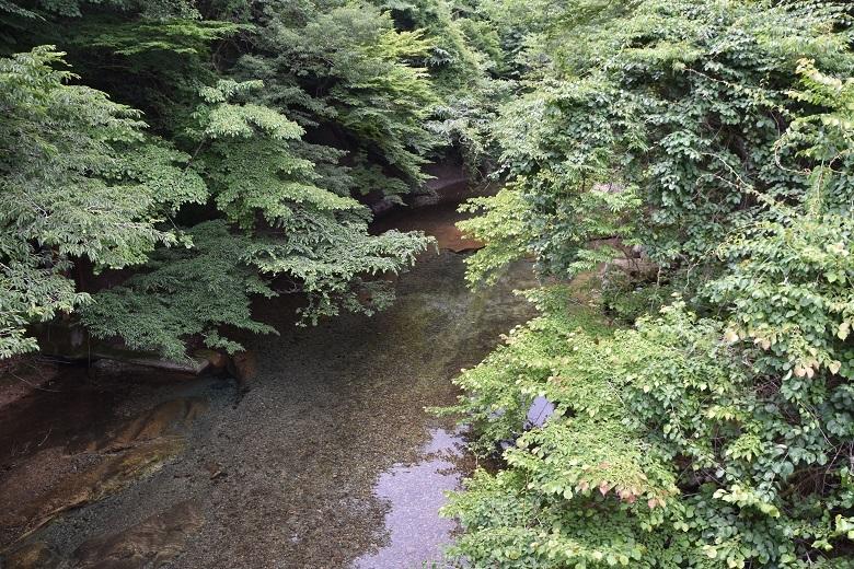 112 木の俣川