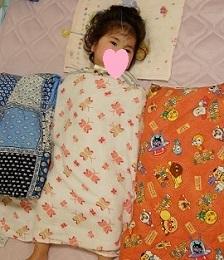 寝る前2歳6か月 - コピー0625