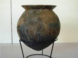 庄内式土器(豊中市)
