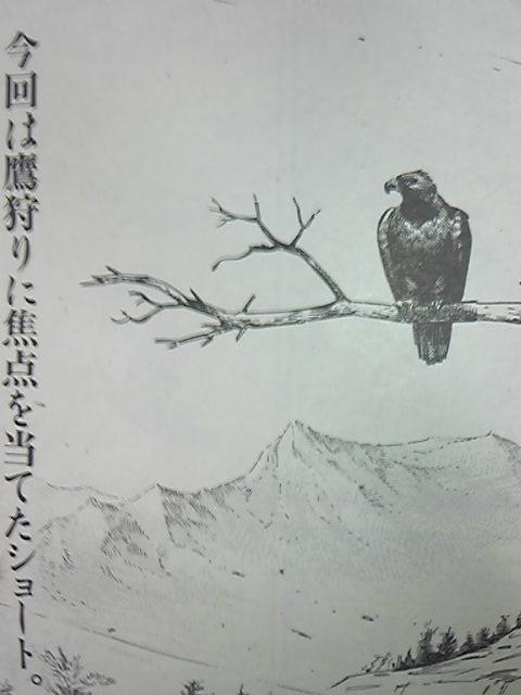 乙嫁37話02