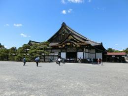 2017-06-04-ninomaru_convert_20170605184226.jpg