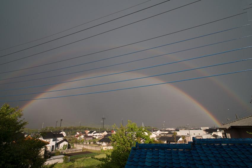 P1080549虹