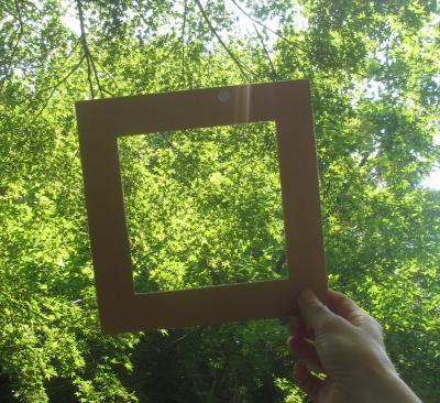 森の美術館_(2)-2_convert_20170628172650