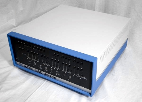Altair8800clone0609.jpg