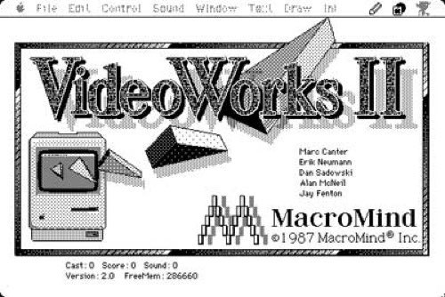 RheoCatch1987_02.jpg