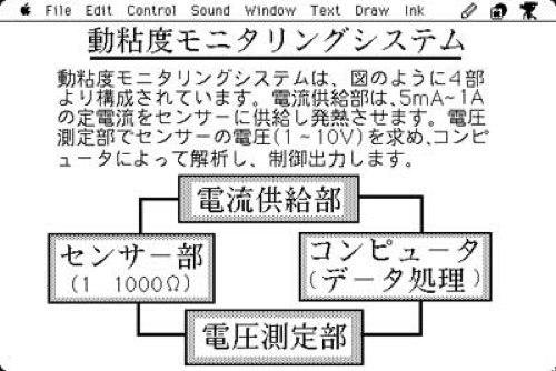 RheoCatch1987_05.jpg