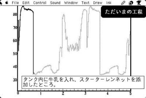 RheoCatch1987_07.jpg