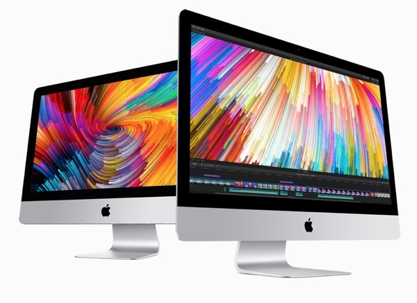iMac0606.jpg