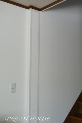 170502壁柱両面テープ