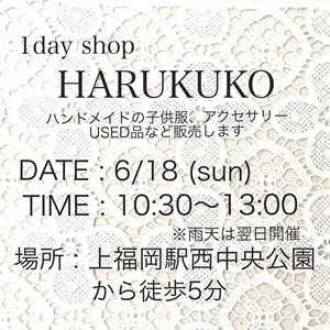 harukuko.jpg