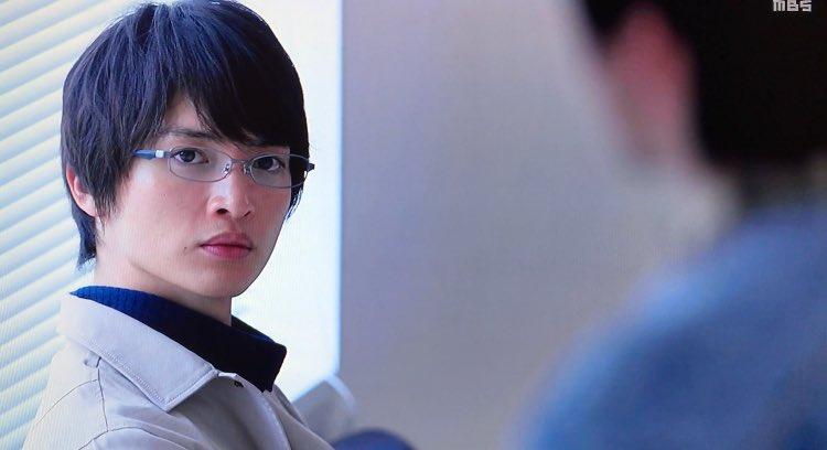 【リバース】浅見先生役でキスマイ・玉森裕太の株が急上昇!ドラマ終了後はオファー殺到か?