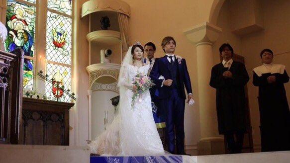 ジャニーズJrの後藤泰観が結婚!お相手は滝沢歌舞伎のスタッフでタッキーも祝福