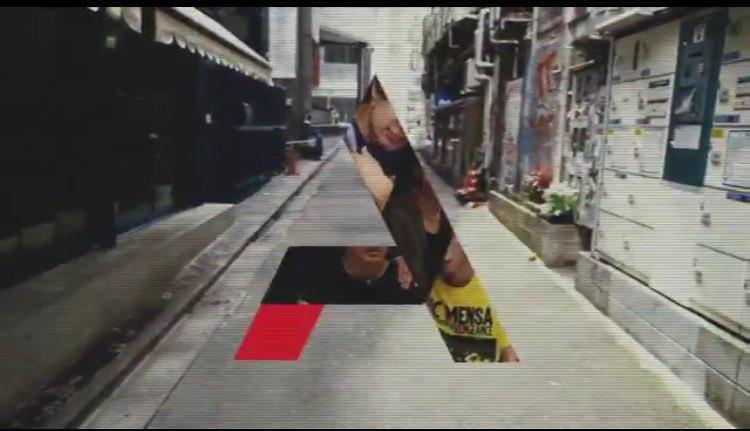 【ANTIME】ジャニーズJrの羽生田挙武が退所→高橋颯、岡本カウアン、川口優と新グループ結成か!?