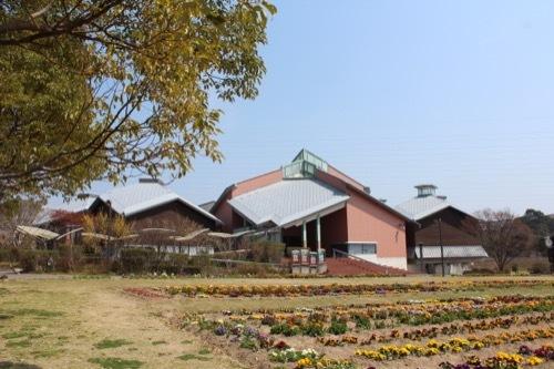 0249:田辺市立美術館 メイン