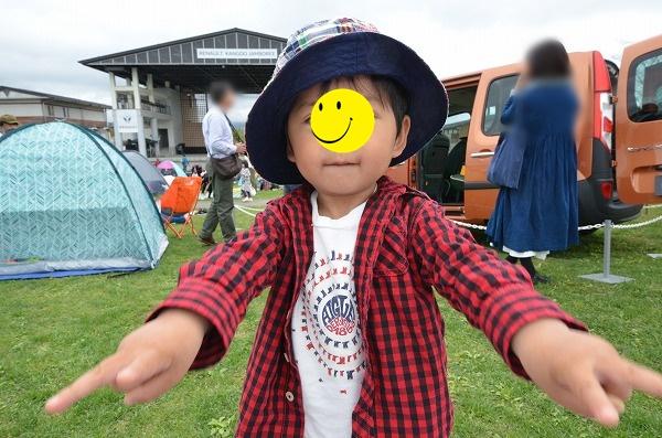 DSC_9001_20170514_4955.jpg