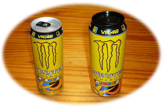 MONSTER-ROSSI-2.png