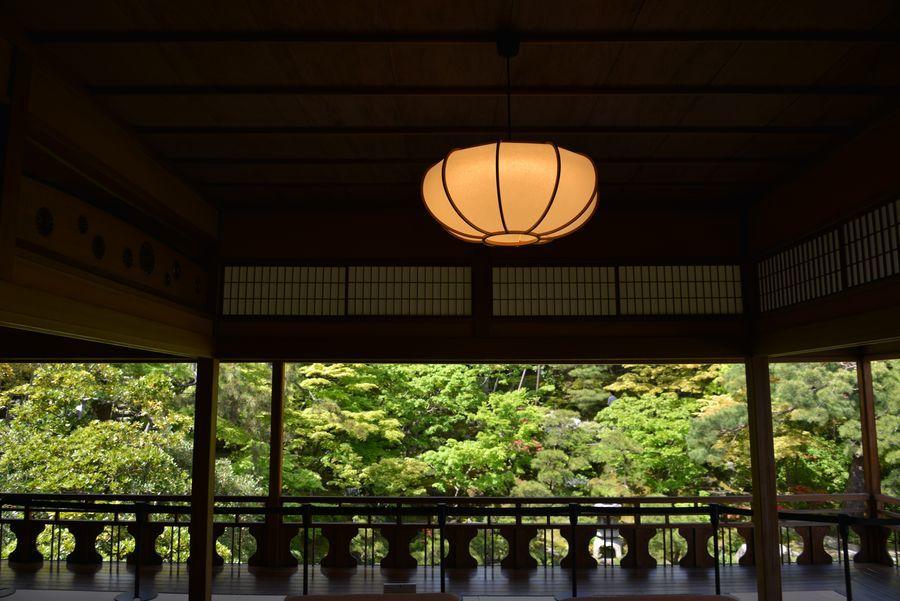 旧齋藤家別邸-4