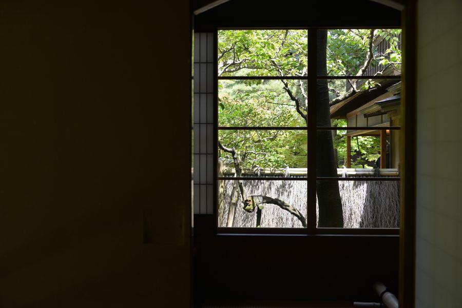 旧齋藤家別邸-5