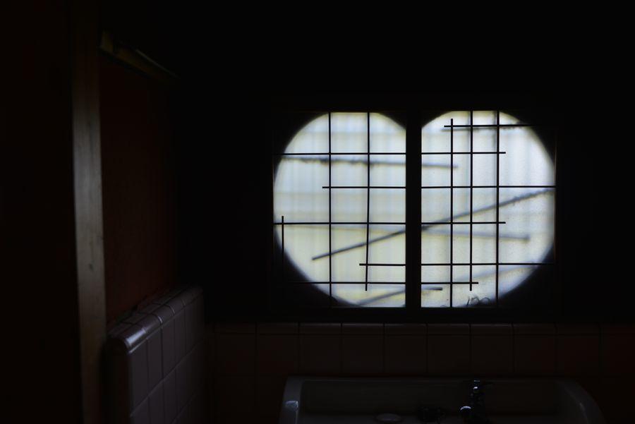 旧齋藤家別邸-7