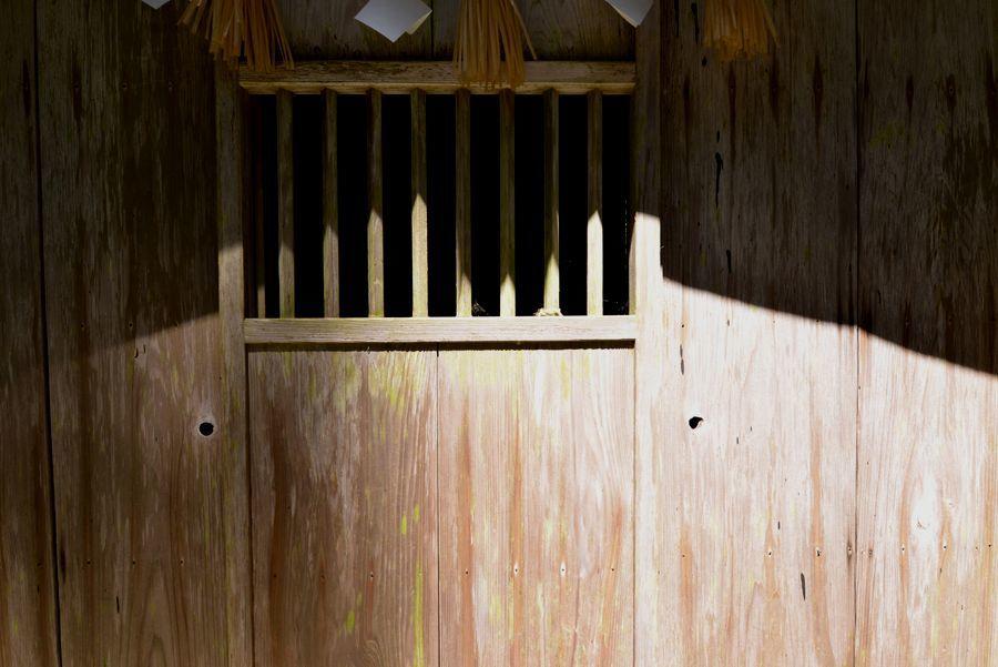 八木神社-6
