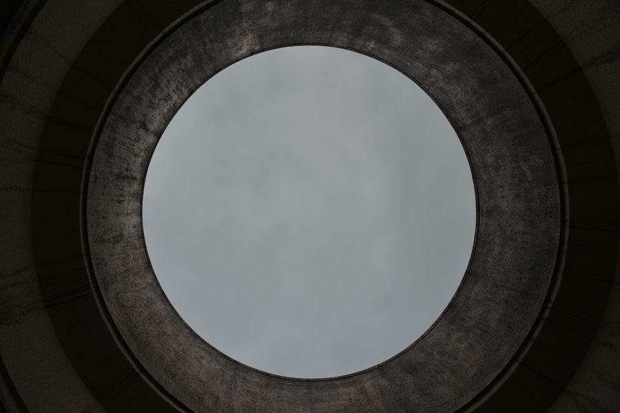 栃尾美術館-3
