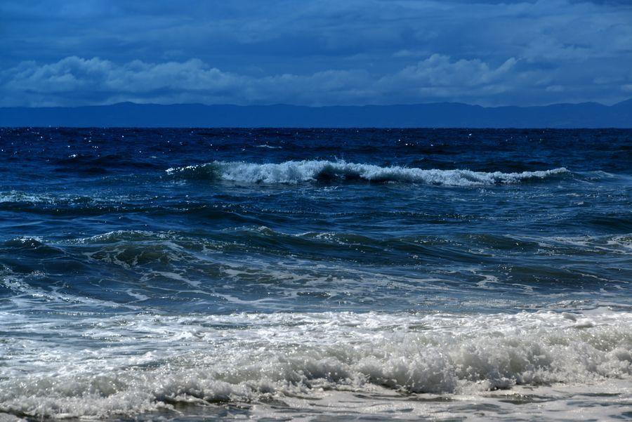 青き海岸-3