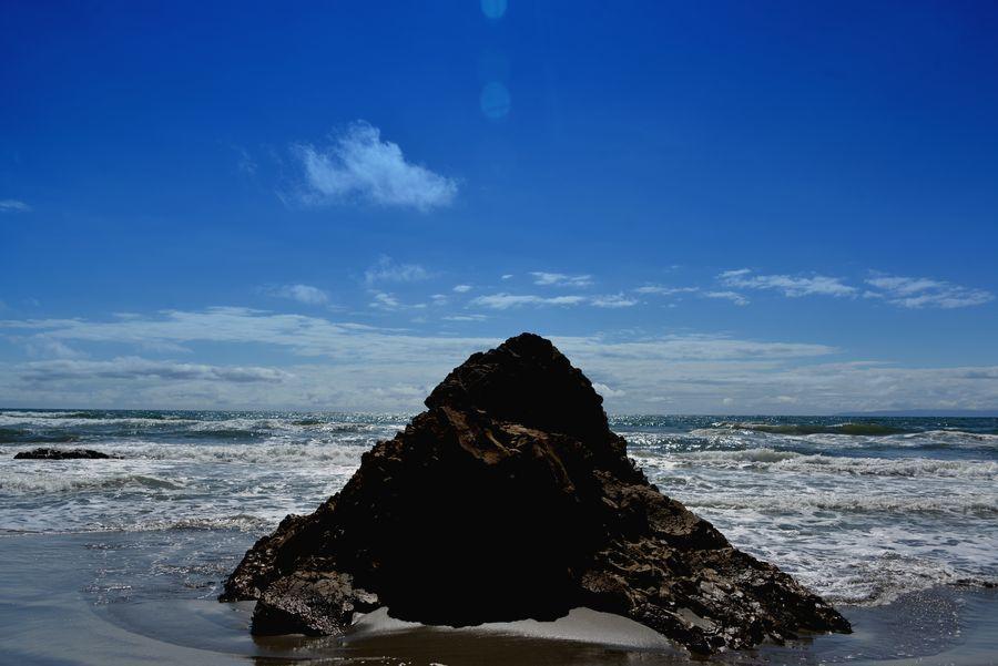 青き海岸-5
