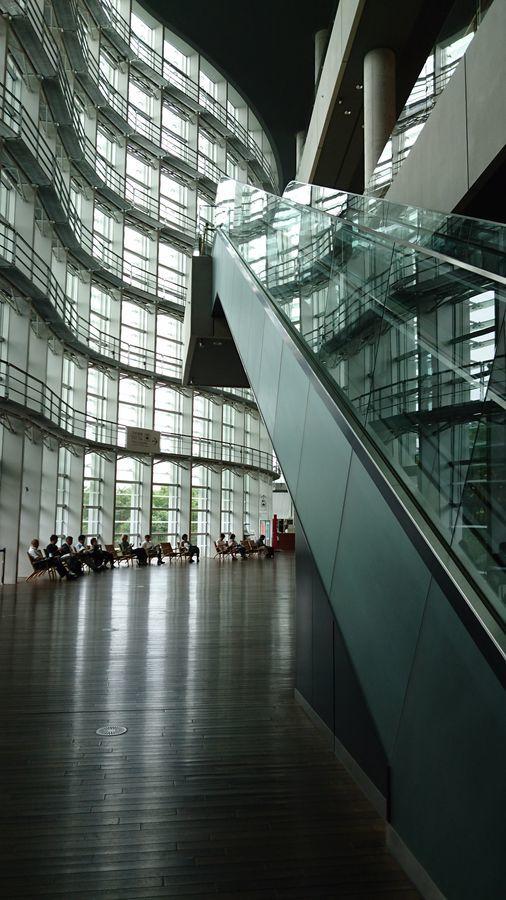 新国立美術館-3